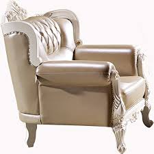 Leather Sofa Wooden Frame Carved Leather Sofa Bernhardt Country French Leather Carved