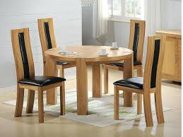 Cheap Chairs For Sale Design Ideas Wooden Kitchen Chairs For Sale Design Furniture Ideas Wood