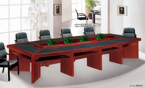 Pool Table Conference Table Furniture Cardboard Picture More Detailed Picture About