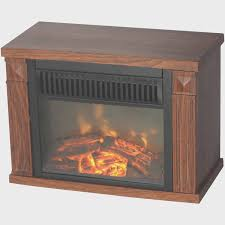 fireplace top most efficient fireplace home design planning
