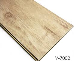 Snap Together Vinyl Plank Flooring Brilliant Interlocking Wpc Vinyl Plank Flooring Topjoyflooring