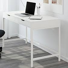 table de travail bureau table de travail bureau gallery of workwell bureau meubles dernires