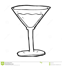cocktail clipart black and white images of black and white clipart sc
