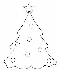 free worksheets christmas tree worksheets free math worksheets