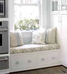 Window Bench Seat With Storage Best 25 Kitchen Window Seats Ideas On Pinterest Kitchen Bench