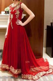 fancy maxi dresses 1 color wedding fancy maxi dress 2014 nationtrendz
