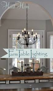 Dining Room Lights Lowes 2018 Farmhouse Dining Room Lighting Lowes Paint Colors Interior