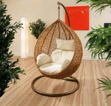 home design and decor reviews hanging chair for bedroom hanging chairs for bedrooms home design