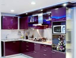 kitchen trolley designs kitchen trolly design kitchen design ideas