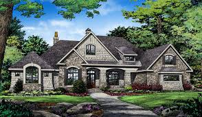 new house plan new home plan the harrison 1375 is now available
