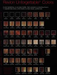 revlon wig color chart discount wig supply