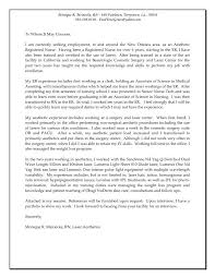 new cover letter recent graduate cover letter cover letter with