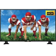 walmart led tv black friday rca 55