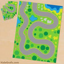 Car Play Rugs Best 25 Play Mats Ideas On Pinterest Felt Play Mat Childrens