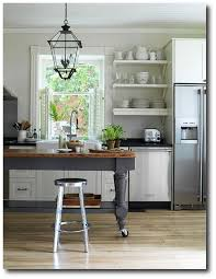 farmhouse island kitchen farmhouse kitchen islands