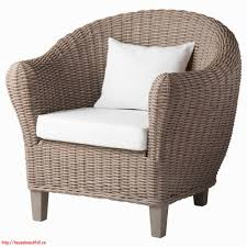 canap ikea cuir canape ikea canape stockholm ps 2017 2 seat sofa the anti slip avec