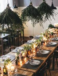 restaurant weddings for modern inspiration modwedding