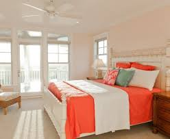 Beach Themed Area Rugs Baroque Coral Area Rugs Vogue Philadelphia Beach Style Bedroom