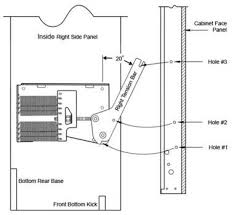 Folding Bed Mechanism Folding Bed Mechanism Frame Setup 1 Mechanism Pinterest