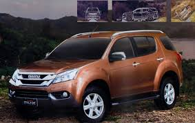 2015 2016 isuzu mu x 2 5 vgs auto search philippines