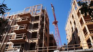 Affordable Home Building Apartment Awesome Affordable Apartments Downtown Los Angeles