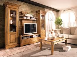 Wohnzimmer Ideen Tv Wand Tv Wand Landhausstil Frostig Ruhig Auf Wohnzimmer Ideen Mit