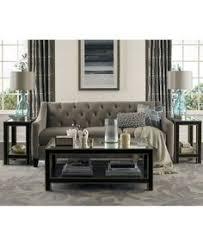 chloe velvet tufted sofa threshold felton tufted sofa tufted sofa apartment ideas and