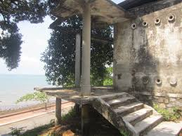 photo essay kep u0027s abandoned mansions lonely travels