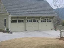 rollup garage door residential residential roll up garage doors images u2014 the better garages