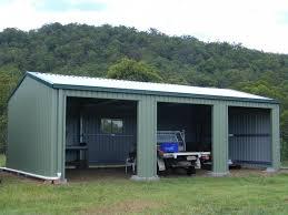 metal car porch porch 3 car metal garage iimajackrussell garages convert your