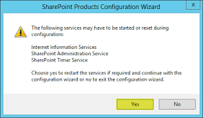 installing sharepoint 2013 on windows server 2012 r2 blog de