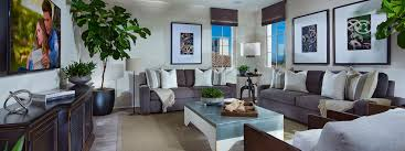 coral canyon at crystal cove newport beach model homes gallery