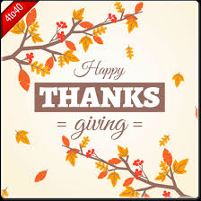 thanksgiving greetings for whatsapp website for