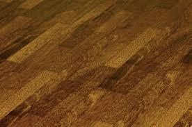 Golden Oak Laminate Flooring Finest Laminate Wood Flooring And Interior Decorative Products
