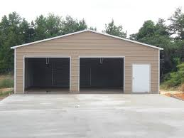 large garages let us create your next garage with lots of room