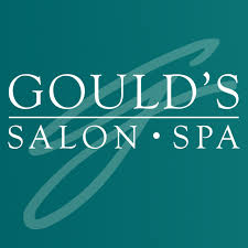 reviews for gould u0027s salon spa wolfchase galleria memphis tn