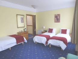 chambre d hotes dublin chambre d hote dublin chambres d hôtes abc maison b b chambres d