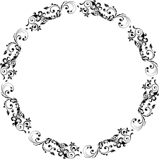 circular ornament free pictures on pixabay