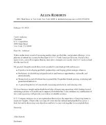 simple resume cover letter exles this is simple resume cover letter cover letter sle doc file