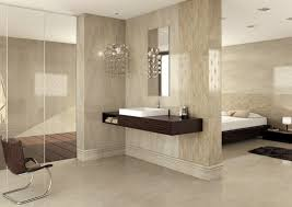D Design D Modeling And D Rendering Services - Bathroom design 3d