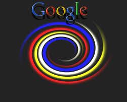 free google wallpaper backgrounds google wallpapers free google wallpaper download free wallpapers