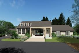 knr design studio woodside modern farmhouse remodel and addition