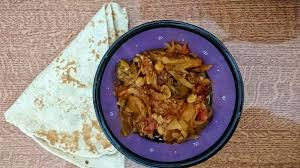 msa cuisine traditional eggplant msa aa vegan amino
