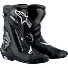 mens mc boots alpinestars s mx plus mens motorcycle boots boot jt u0027s cycles