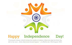 happy thanksgiving for facebook status happy independence day quotes 2017 wishes in hindi happy