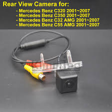 compare prices on c55 mercedes amg online shopping buy low price