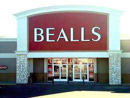 bealls printable coupon may 2015 discount coupons deals