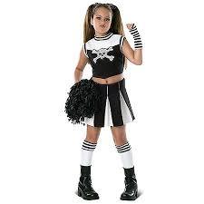 Halloween Costumes Walmart Kids Cheap Halloween Costume Spirit Halloween Costume Spirit