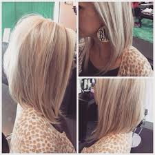 pictures of bob haircuts front and back for curly hair best 25 long bob back ideas on pinterest long bob with ombre