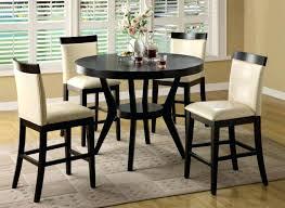 big lots dining room sets tables at big lots living room furniture big lots creative of big